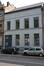 Abattoir 35 (boulevard de l')