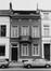 Slachthuislaan 36, 1980