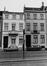 Slachthuislaan 37 en 38, 1980