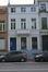 Abattoir 37 (boulevard de l')