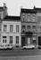 Slachthuislaan 41 en 42, 1980