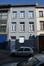 Abattoir 8, 10, 12, 37 (rue de l')