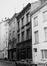 rue d' Alost 8-10, 1979