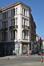 Anderlecht 2-2a (rue d')