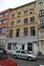 Anderlecht 8 (rue d')