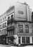 Rue d' Anderlecht 8A et 10, angle rue des Vierges, 1979