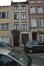 Anderlecht 18 (rue d')