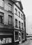Rue d' Anderlecht 40, 1979