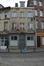 Anderlecht 40 (rue d')