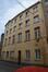 Anderlecht 46-48-50 (rue d')