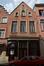 Anderlecht 53 (rue d')