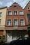 Anderlecht 55 (rue d')