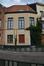 Anderlecht 59 (rue d')