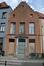 Anderlecht 61-61a (rue d')