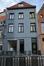 Anderlecht 63 (rue d')