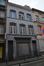 Anderlecht 72-74 (rue d')