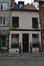 Anderlecht 88 (rue d')