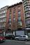 Anderlecht 94-96-98, 106-108-110-112-114 (rue d')