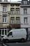 Anderlecht 101, 107, 109 (rue d')