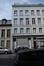 Anderlecht 123-125, 127-129 (rue d')