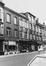 Rue d' Anderlecht 128 à 142, 1979
