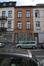 Anderlecht 128-130, 132-134, 136-138-140-142 (rue d')