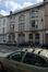 Anderlecht 144 (rue d')<br>Cureghem 43 (rue de)