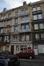 Anderlecht 150-152, 154-156, 158-160-162, 162a (rue d')<br>Froebel 13 (rue)