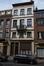 Anderlecht 151-153-155 (rue d')