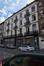 Anderlecht 168-172-174 (rue d')