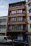 Anderlecht 169 (rue d')