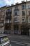 Anderlecht 178 (rue d')