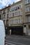 Anderlecht 186-188 (rue d')