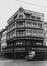 Rue d' Anderlecht 190, angle boulevard du Midi 1, 1979