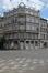 Anderlecht 190 (rue d')<br>Midi 1 (boulevard du)