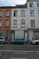 Rue d'Anderlecht 132-134