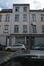Rue d'Anderlecht 136-138