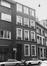 Rue Anneessens 1, 1979
