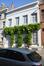 Anneessens 19 (rue)