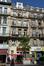 Anspach 57 (boulevard)