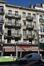 Anspach 73-75 (boulevard)