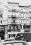 Boulevard Anspach 81-83, 79, 1979