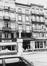Anspach 79 (boulevard)