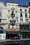 Anspach 81-83 (boulevard)
