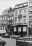boulevard Anspach 117, 1979