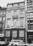 boulevard Anspach 117, 1983