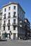 Anspach 123 (boulevard)<br>Riches Claires 2 (rue des)