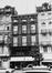 boulevard Anspach 153-153B., 1983