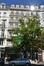 Anspach 159-159a-161-163 (boulevard)
