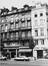 Boulevard Anspach 165 à 173, 1983